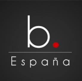 Blastingnews España