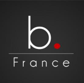 Blasting News France