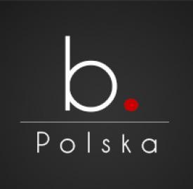 Blastingnews Polska