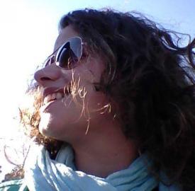 Daniela Gonçalves Marinho