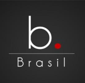Blasting News Brasil