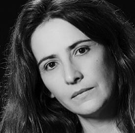 Helena Osório
