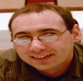 Juanjo Rodriguez Campos