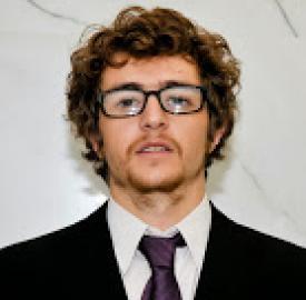 Nacho Tonelli