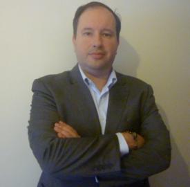 Ricardo Filipe Santos