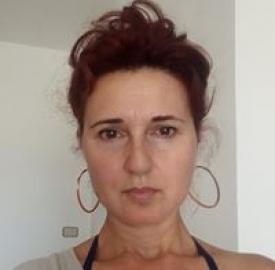 Giovanna Flavia Ferrari