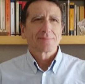 Franco Cilli
