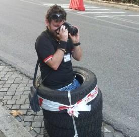 Lorenzo Michetti