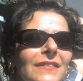 Loretta Redanti