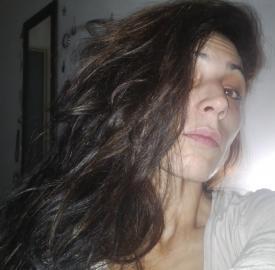 Maria Soledad Avalos Valderrama