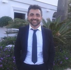Raffaele Cerqua