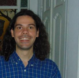 Laureano Asoli