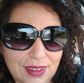 Anna Suriano