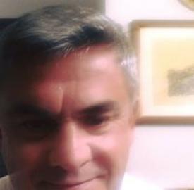 Mauro Rebizzani