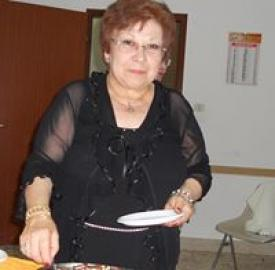 Agata Pinnavaria