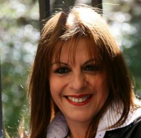 Eleonora Monge