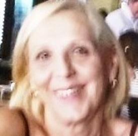 Maria Rita Arrigucci