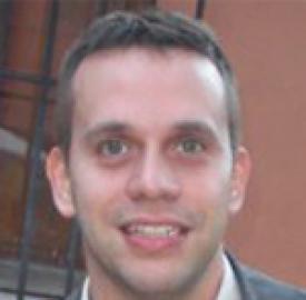 Giancarlo Sali