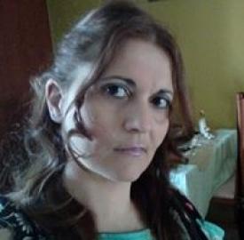 Anna Cascino
