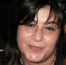 Margherita Baldassarre
