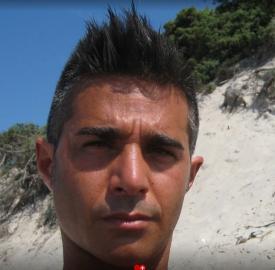 Mario Barretta