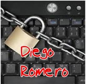 Diegoromero