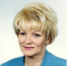 Jolanta Wszelaki