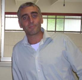 Guido Iorio
