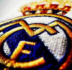 Real Madrid Unido