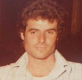 Aldo Refolo