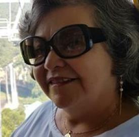Zuleica Feijó