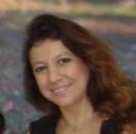 Carla Manchini