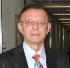 Ennio Piccaluga