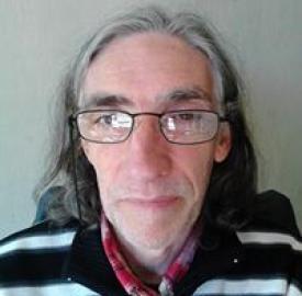 Daniel Tavora Mac Cormack