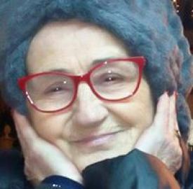 Floriana Baccolini