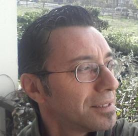 Alessandro Augugliaro