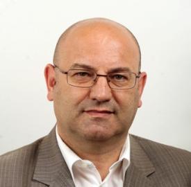 Massimo Calì