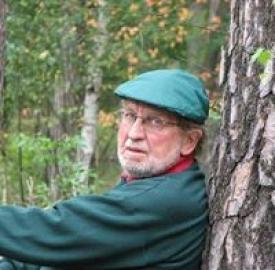 Marek Bakowski