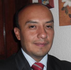 Valentín Rodríguez
