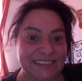 Angela Perez-Moreno