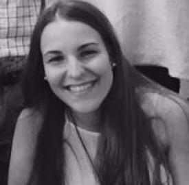 Lucia Roca