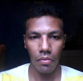 Josael Araujo