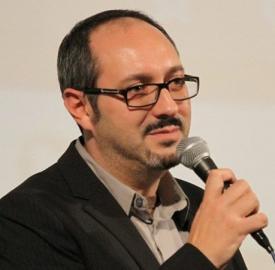 Diego Frigino