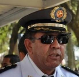 José Antonio  Coimbra