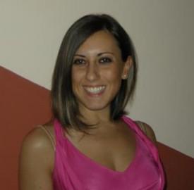 Eliana Gaito