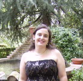 Vanessa Gentili