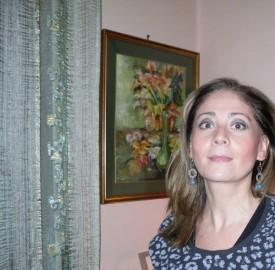 Daniela Merola