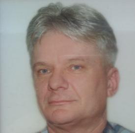 Peter Dengel
