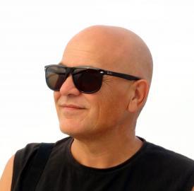 Ciro Di Palma
