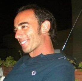 Carlo Antonio Rallo